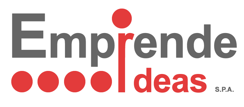 Emprende Ideas Spa